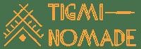 Tigmi Nomade